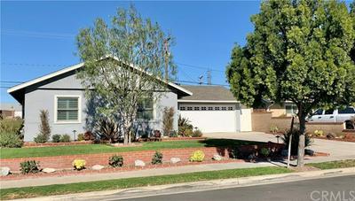 7437 EL DORADO DR, Buena Park, CA 90620 - Photo 2