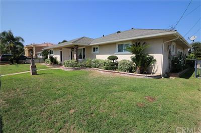 1201 S BLUFF RD, Montebello, CA 90640 - Photo 1