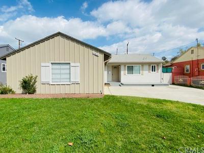 14612 FLATBUSH AVE, Norwalk, CA 90650 - Photo 1