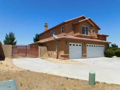 13134 SAMPRISI AVE, Victorville, CA 92392 - Photo 1