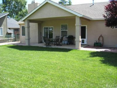 18252 DEER HOLLOW RD, Hidden Valley Lake, CA 95467 - Photo 2