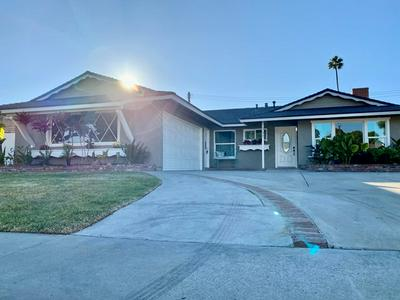 237 YALE STREET AVENUE, Ventura, CA 93003 - Photo 1