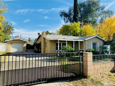 1101 MYRTLE DR, San Bernardino, CA 92410 - Photo 2