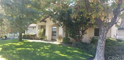 440 BURLWOOD LN, Templeton, CA 93465 - Photo 2