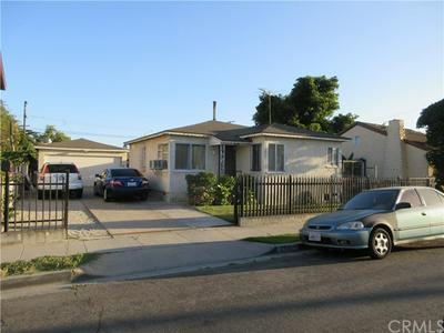 2982 NORTON AVE, Lynwood, CA 90262 - Photo 1