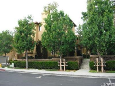 24 EL CAJON # 35, Irvine, CA 92602 - Photo 1