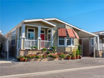 401 W CARSON ST, Carson, CA 90745 - Photo 1