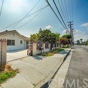 4108 COGSWELL RD, El Monte, CA 91732 - Photo 2