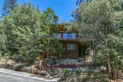 53311 HILLSDALE ST, Idyllwild, CA 92549 - Photo 1