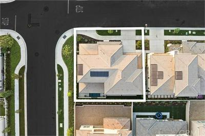 64 CARTWHEEL, Irvine, CA 92618 - Photo 2