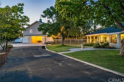 4250 E HIGHWAY 41, Templeton, CA 93465 - Photo 2