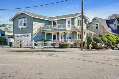 51 PACIFIC AVE, Cayucos, CA 93430 - Photo 1