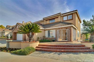 18402 STONEGATE LN, Rowland Heights, CA 91748 - Photo 2