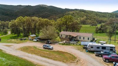 29839 WATTS VALLEY RD, Tollhouse, CA 93667 - Photo 2