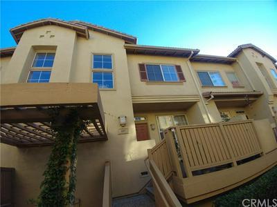 497 W SUMMERFIELD CIR, Anaheim, CA 92802 - Photo 1