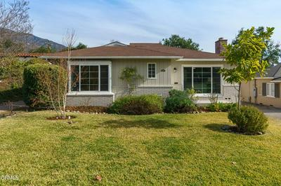 1900 CRAIG AVE, Altadena, CA 91001 - Photo 2