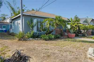 2939 S KERCKHOFF AVE, San Pedro, CA 90731 - Photo 2