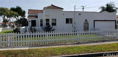 3800 LIBERTY BLVD, SOUTH GATE, CA 90280 - Photo 2