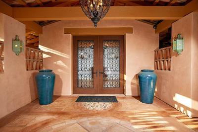 6002 PASEO VALENCIA, Rancho Santa Fe, CA 92067 - Photo 2