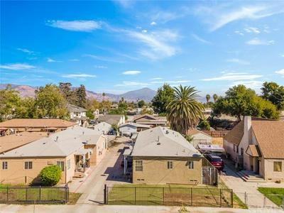 1087 N F ST, San Bernardino, CA 92410 - Photo 1