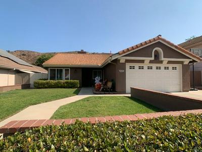 9259 SOMBRIA RD, Lakeside, CA 92040 - Photo 1