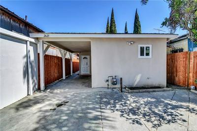 2621 E 125TH ST, Compton, CA 90222 - Photo 1