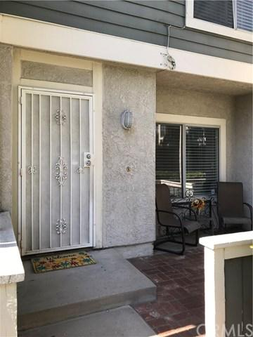 926 W PHILADELPHIA ST UNIT 84, Ontario, CA 91762 - Photo 1