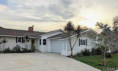 16408 RUSHFORD ST, Whittier, CA 90603 - Photo 1