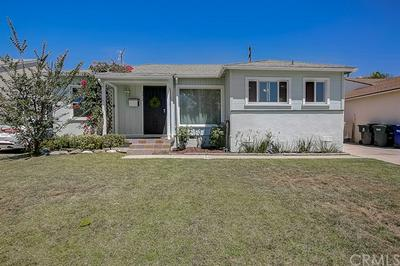 2917 HARDWICK ST, Lakewood, CA 90712 - Photo 1
