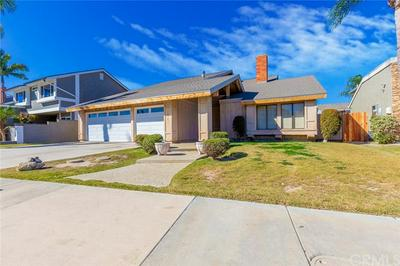 18141 RIVERSIDE CIR, Huntington Beach, CA 92648 - Photo 2