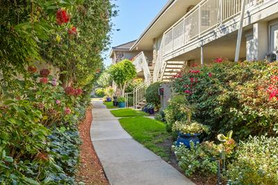 263 MORETON BAY LN UNIT 3, Goleta, CA 93117 - Photo 2