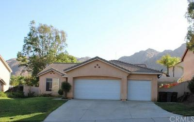 22555 COUNTRY CREST DR, Moreno Valley, CA 92557 - Photo 1