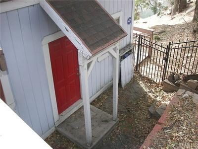 1079 WATERMAN CYN RD, Crestline, CA 92325 - Photo 1