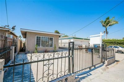 12125 S VERMONT AVE, Los Angeles, CA 90044 - Photo 2