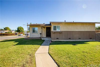 177 E RAMONA DR, Rialto, CA 92376 - Photo 2