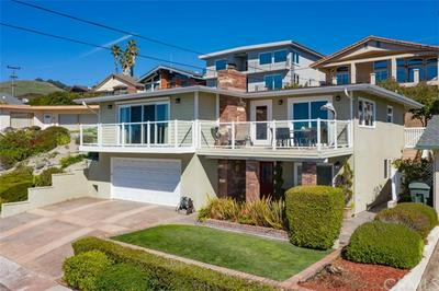 840 STRATFORD ST, Pismo Beach, CA 93449 - Photo 2