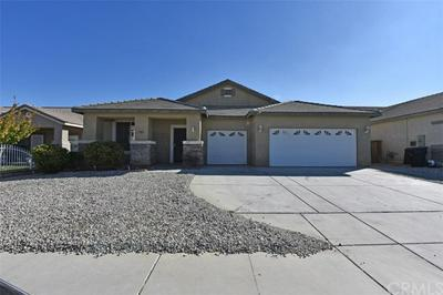 11813 DELLWOOD RD, Victorville, CA 92392 - Photo 1