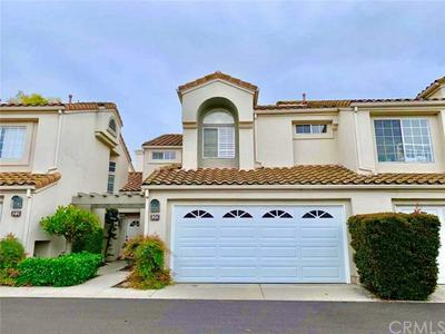 120 AGOSTINO, Irvine, CA 92614 - Photo 1