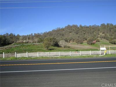 18467 E HIGHWAY 20, Clearlake Oaks, CA 95423 - Photo 2