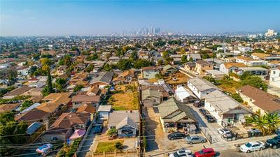 929 N ROWAN AVE, Los Angeles, CA 90063 - Photo 2