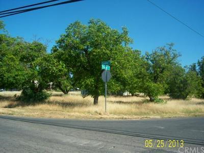 5570 GADDY LN, Kelseyville, CA 95451 - Photo 1