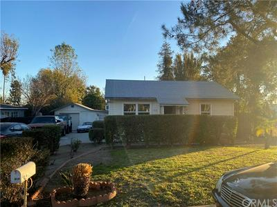 9317 LA GRANDE ST, Alta Loma, CA 91701 - Photo 2