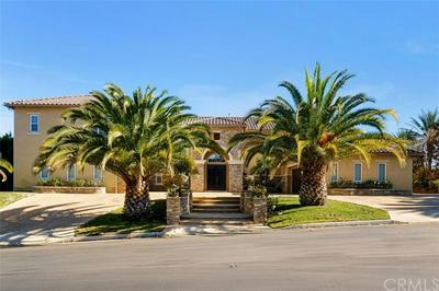 4160 WEBSTER RANCH RD, Corona, CA 92881 - Photo 1