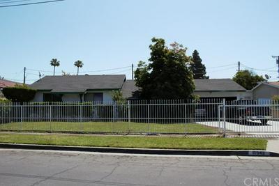 10542 SHERRILL ST, Anaheim, CA 92804 - Photo 1