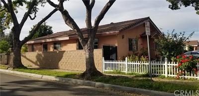 10353 BOWMAN AVE, SOUTH GATE, CA 90280 - Photo 2