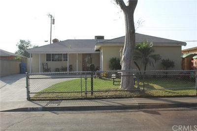 1807 MIRAMAR ST, Pomona, CA 91767 - Photo 2