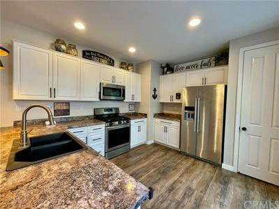 8017 SOUTHPOINT ST, Chino, CA 91708 - Photo 2
