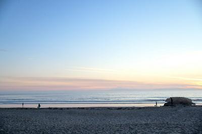 1182 WINTHROP LN, Ventura, CA 93001 - Photo 2