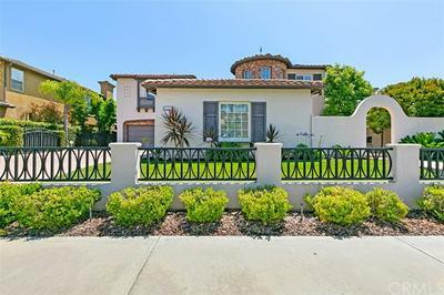 8225 E BAILEY WAY, Anaheim Hills, CA 92808 - Photo 2