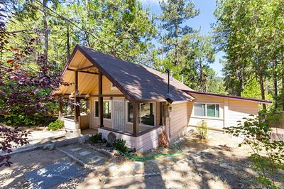 26955 IDYLLWILD RD, Idyllwild, CA 92549 - Photo 1